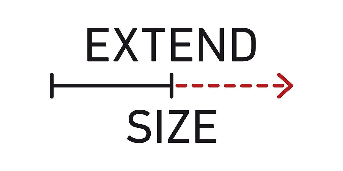 extend_size.png