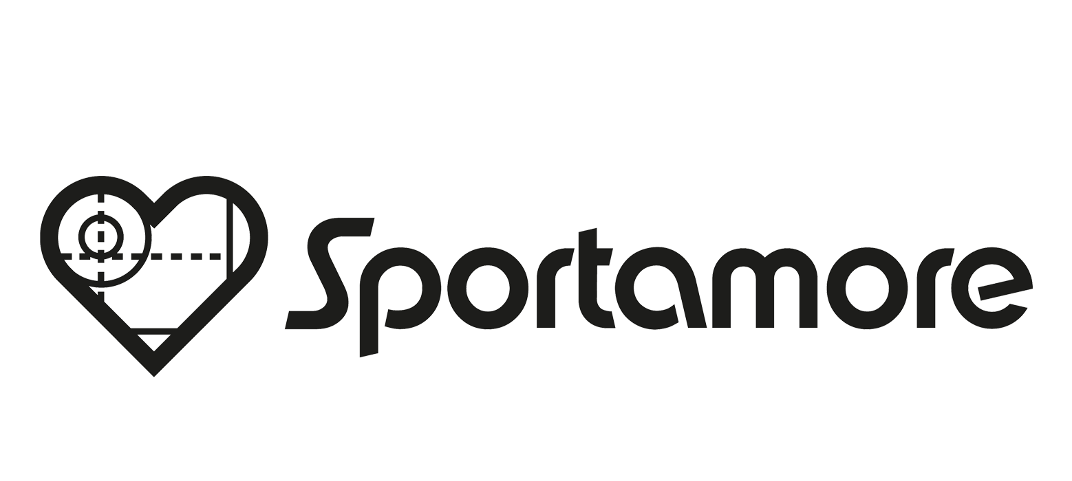 Didriksons_aterforsaljare_sportamore.png