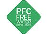 PFAS_Logo.png