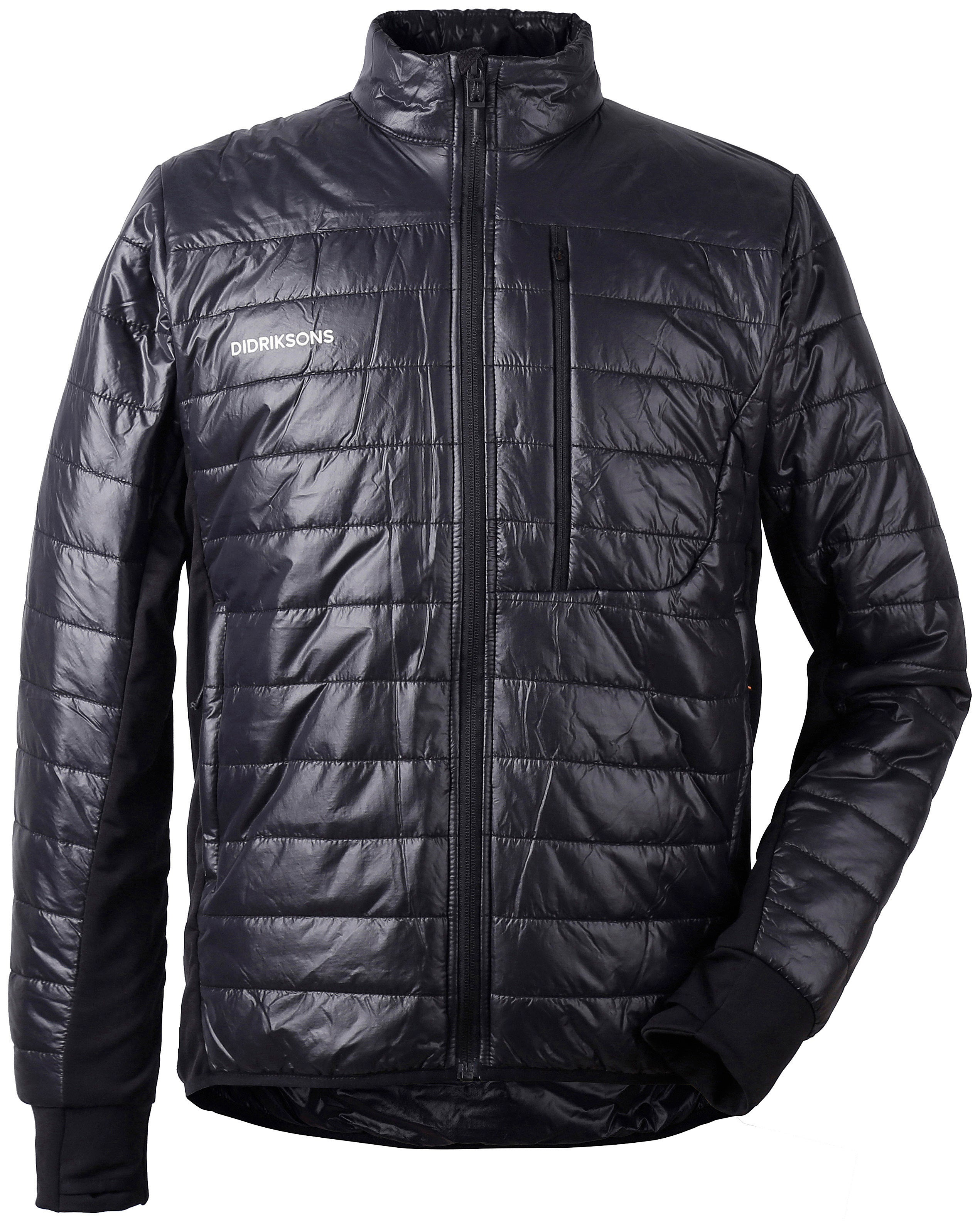 309a55ecc Campo Men's Lightweight Padded Jacket - Didriksons