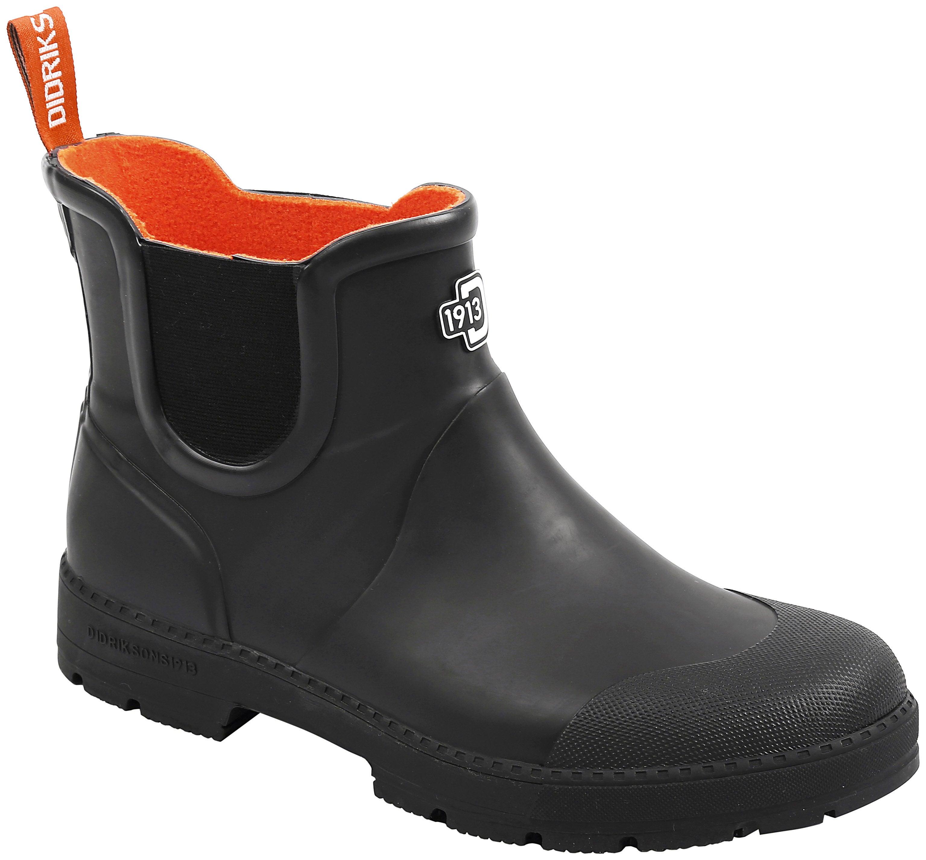 vinga women 39 s rubber boots didriksons. Black Bedroom Furniture Sets. Home Design Ideas
